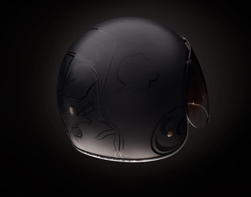 Drake Mcelroy dk helmet right.jpg