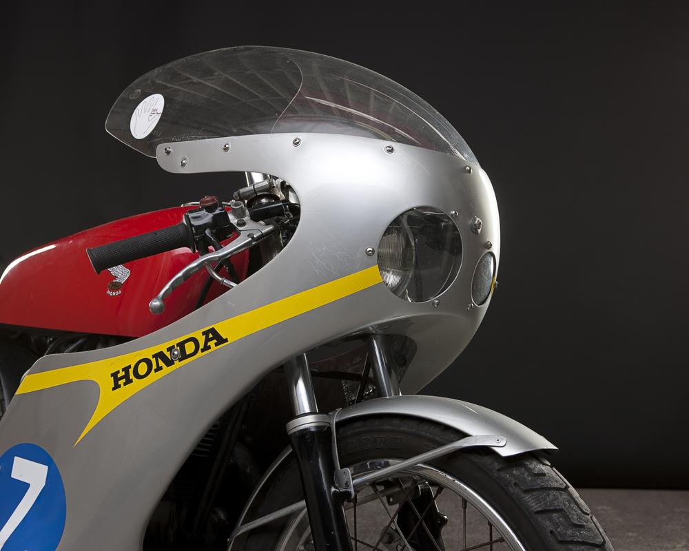 OneMotorcycle__0452.jpg