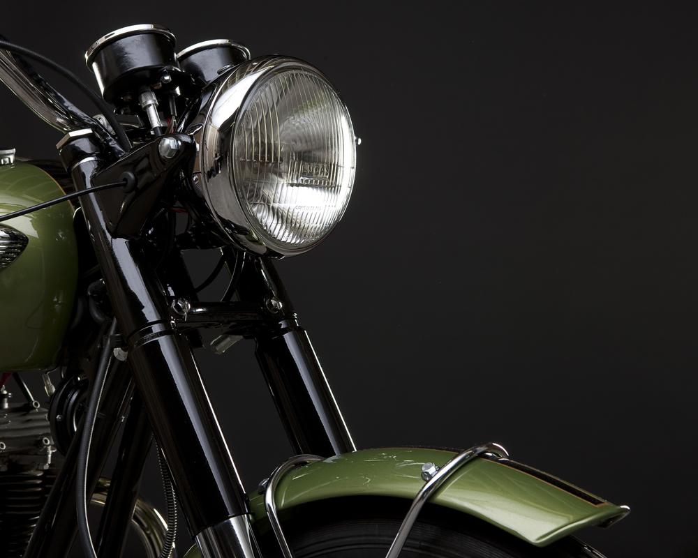 OneMotorcycle__0471.jpg
