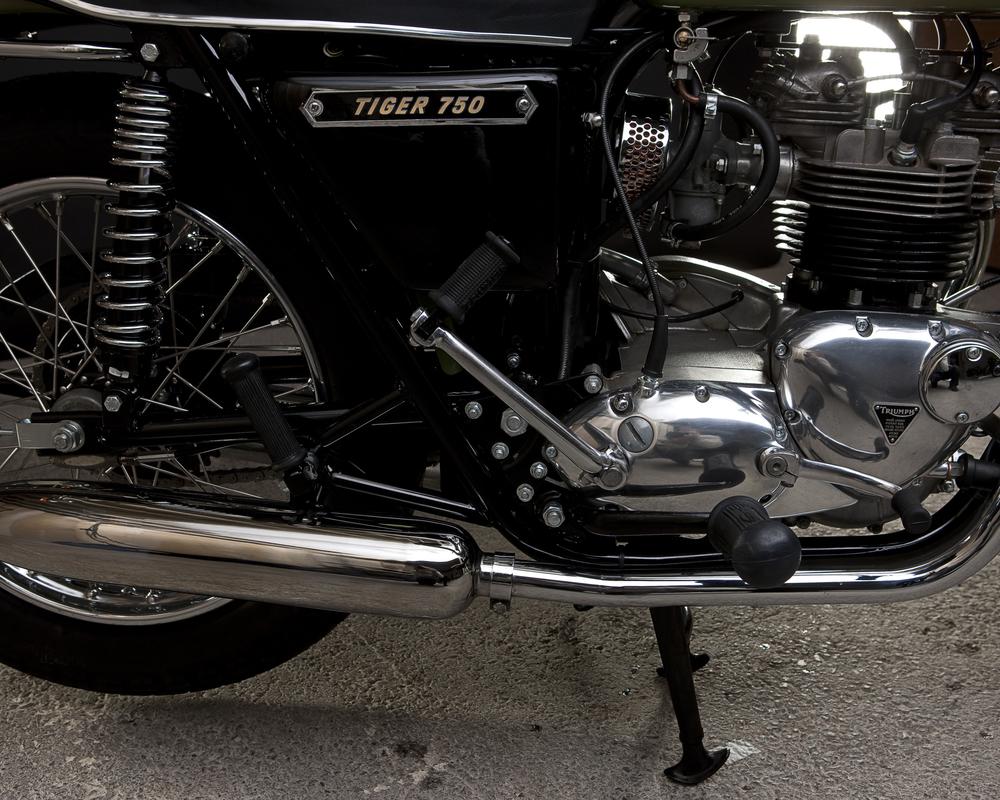 OneMotorcycle__0473.jpg