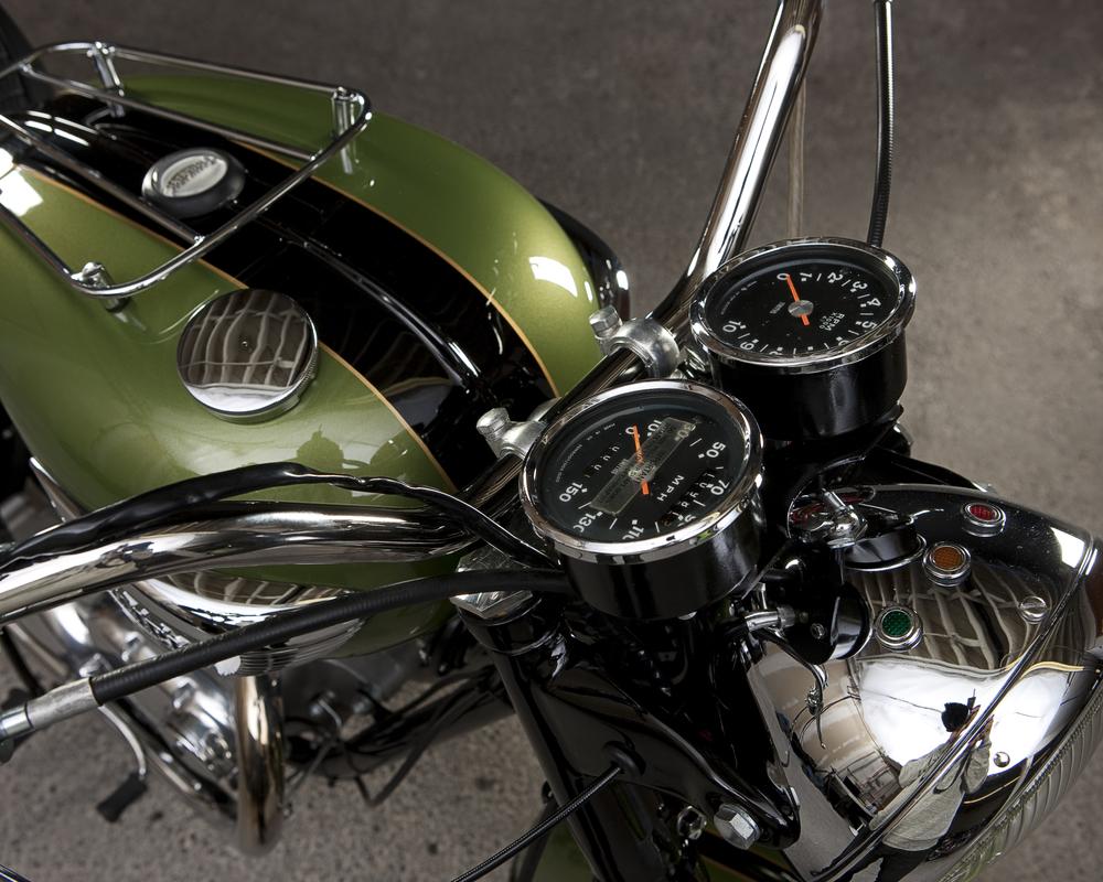 OneMotorcycle__0479.jpg