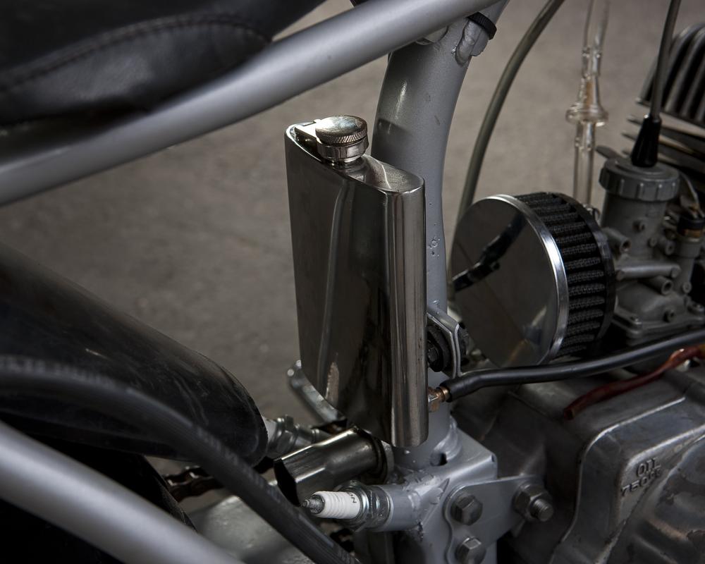 OneMotorcycle__0222.jpg