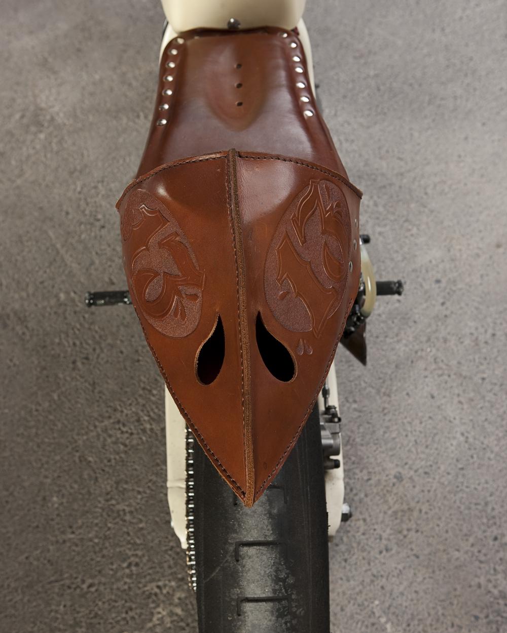 OneMotorcycle__0122.jpg