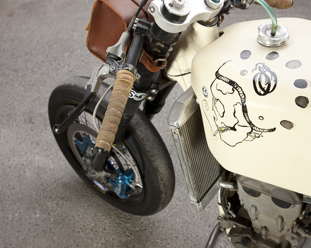 OneMotorcycle__0126.jpg