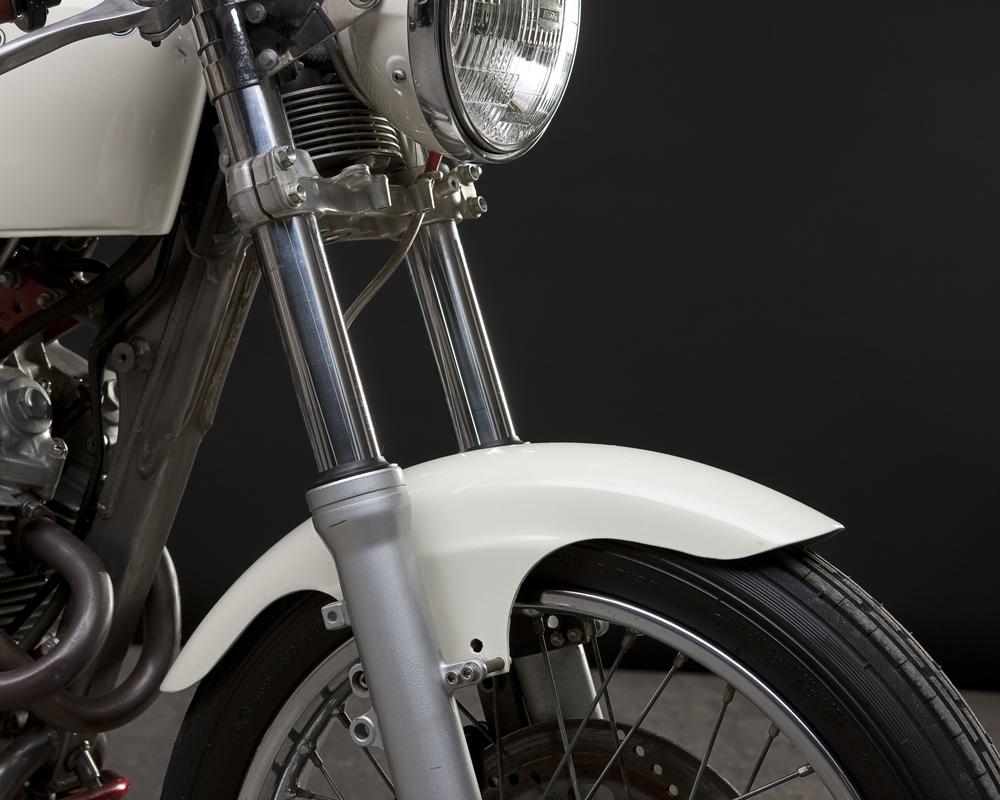OneMotorcycle__0146.jpg