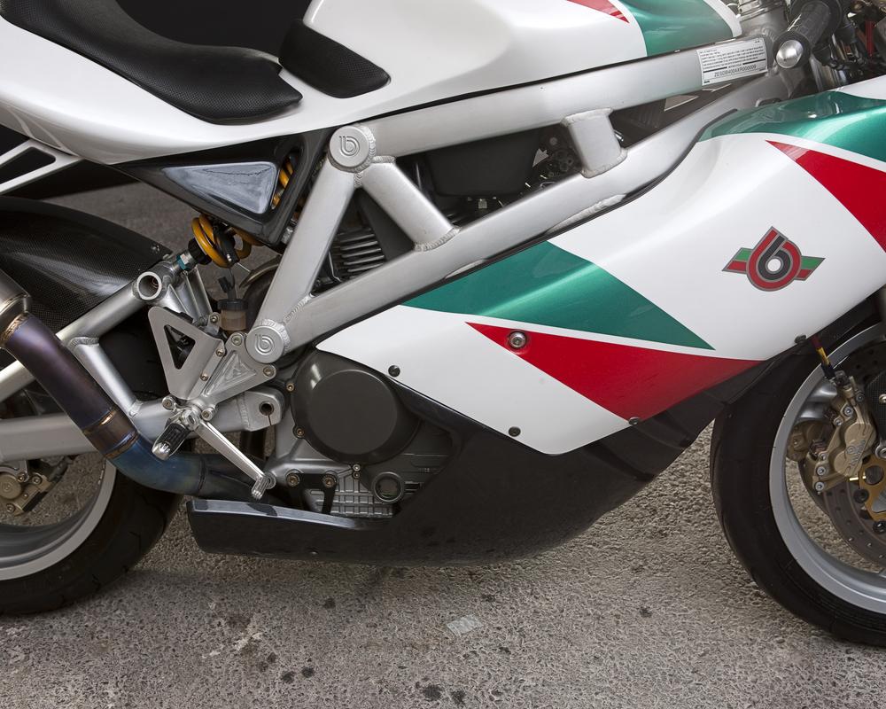OneMotorcycle__0873.jpg