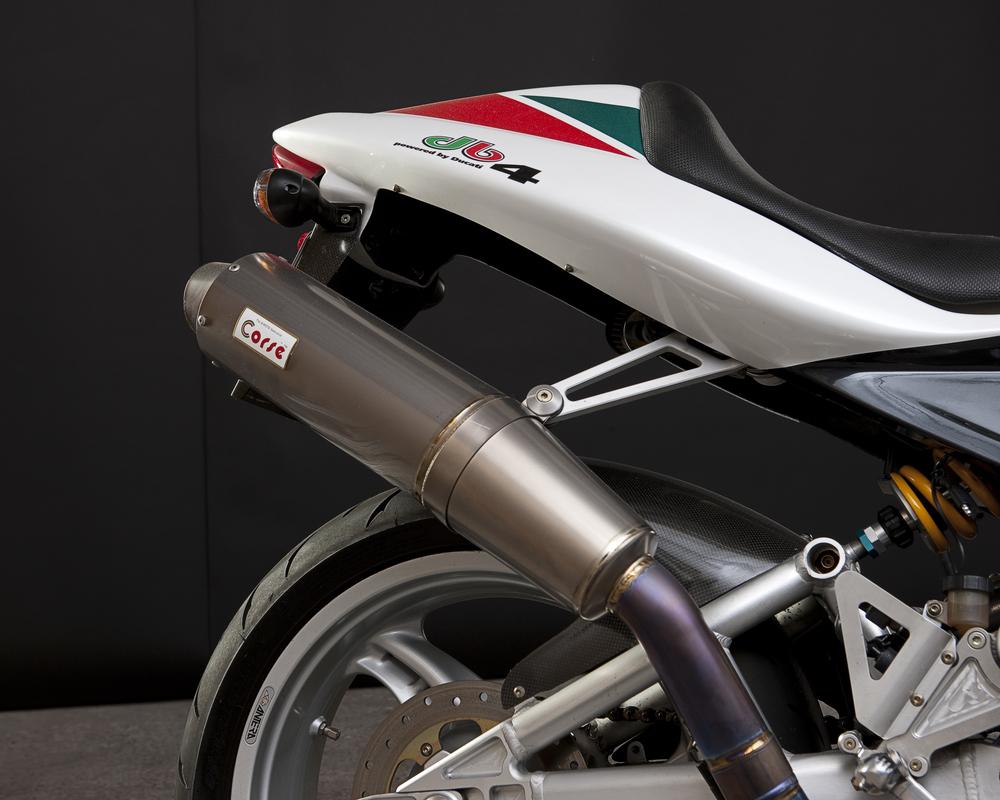 OneMotorcycle__0883.jpg