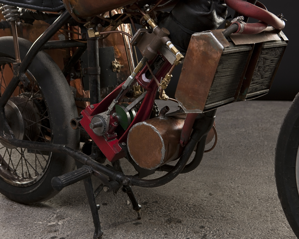 OneMotorcycle__1067.jpg