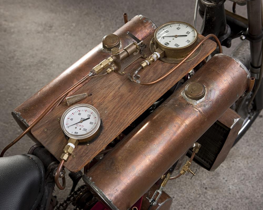 OneMotorcycle__1082.jpg