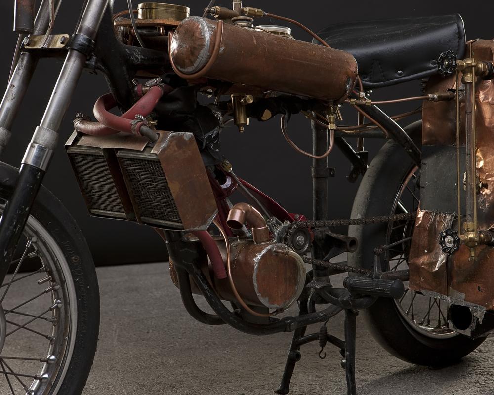 OneMotorcycle__1089.jpg