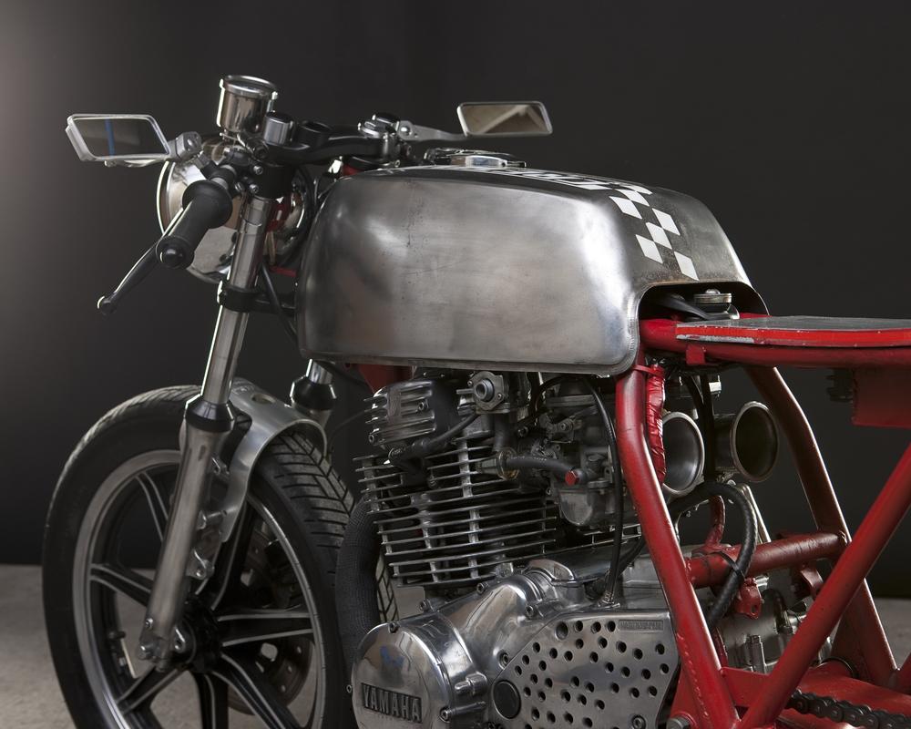 OneMotorcycle__0060.jpg