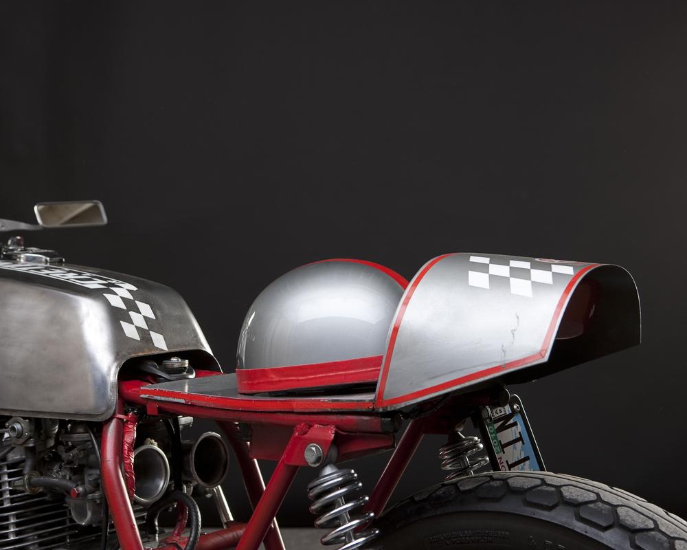 OneMotorcycle__0061.jpg