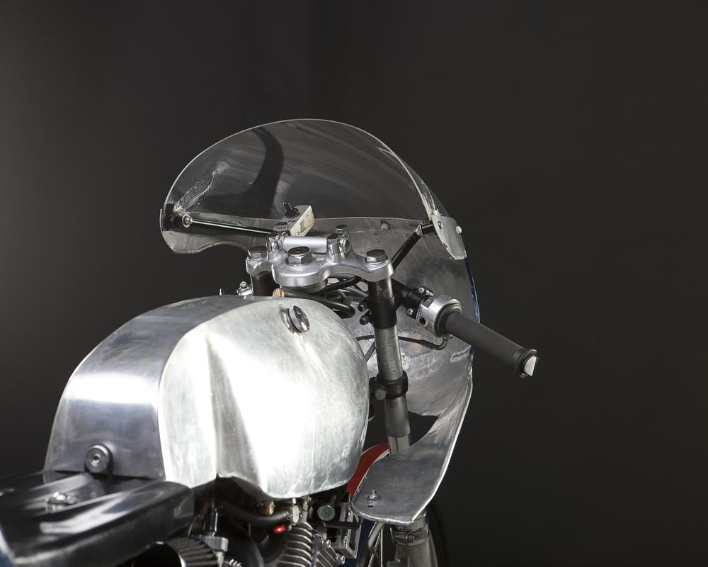 OneMotorcycle__0052.jpg