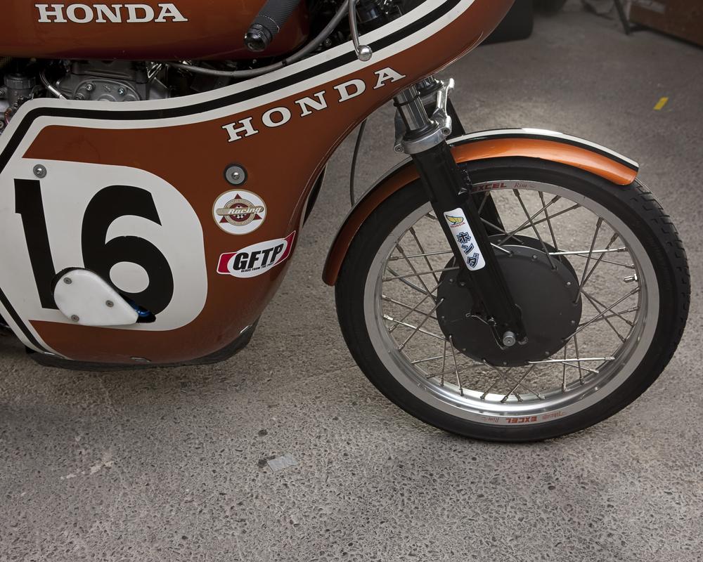 OneMotorcycle__0161.jpg