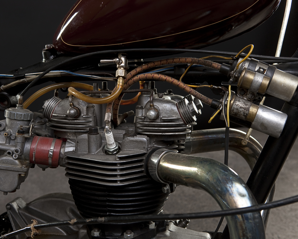 OneMotorcycle__0546.jpg