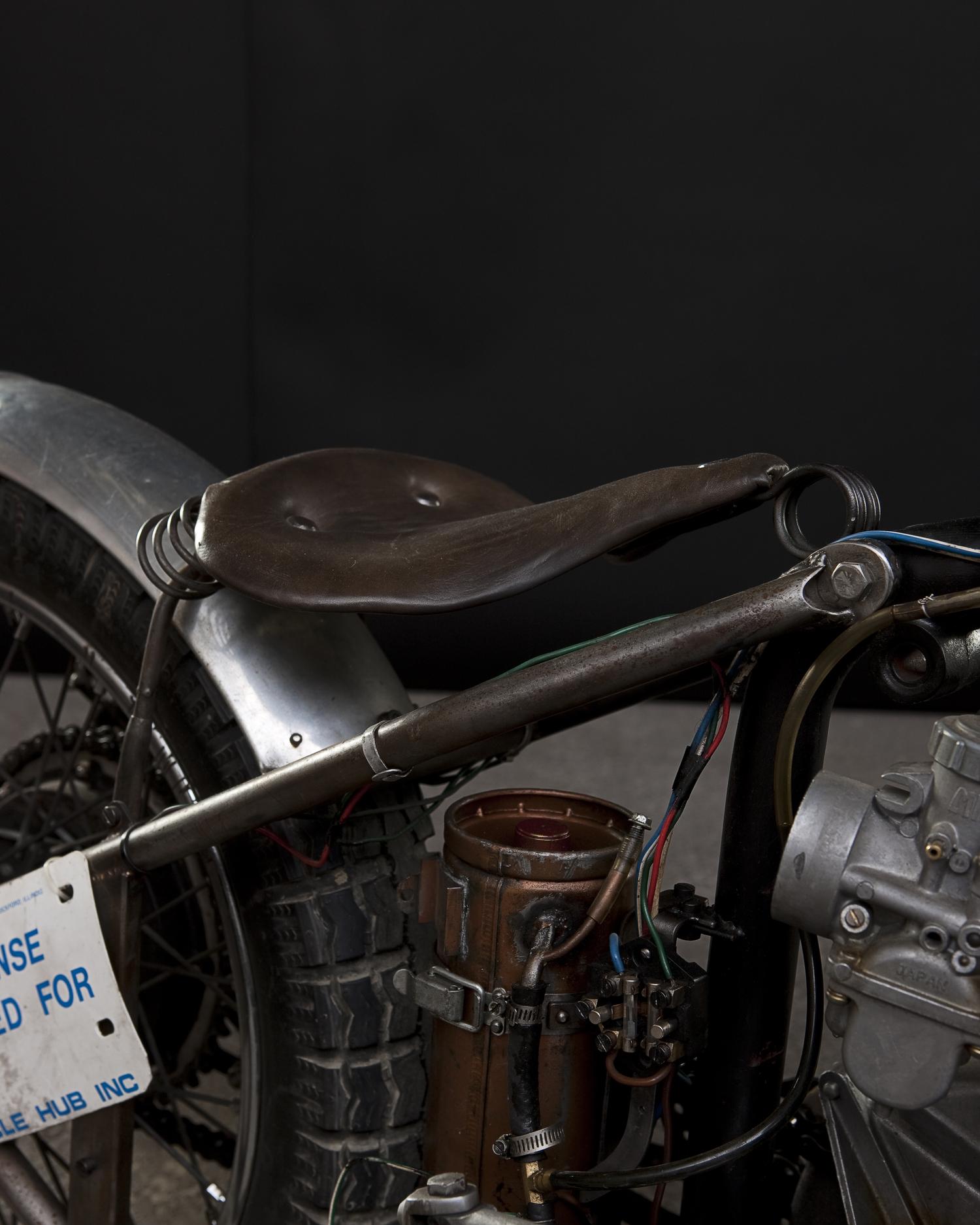 OneMotorcycle__0553.jpg