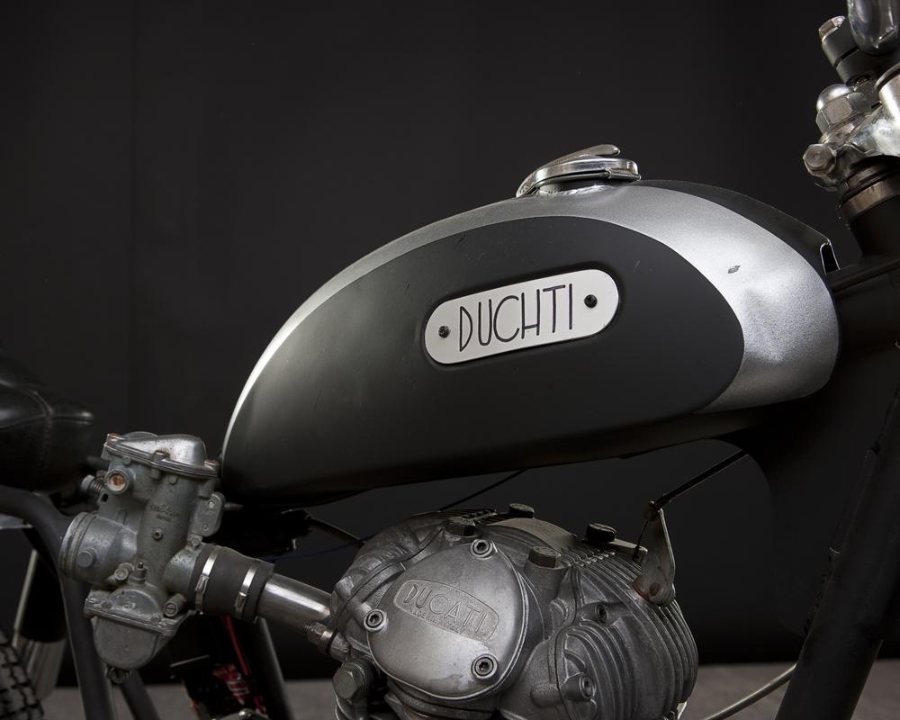 OneMotorcycle__1014.jpg