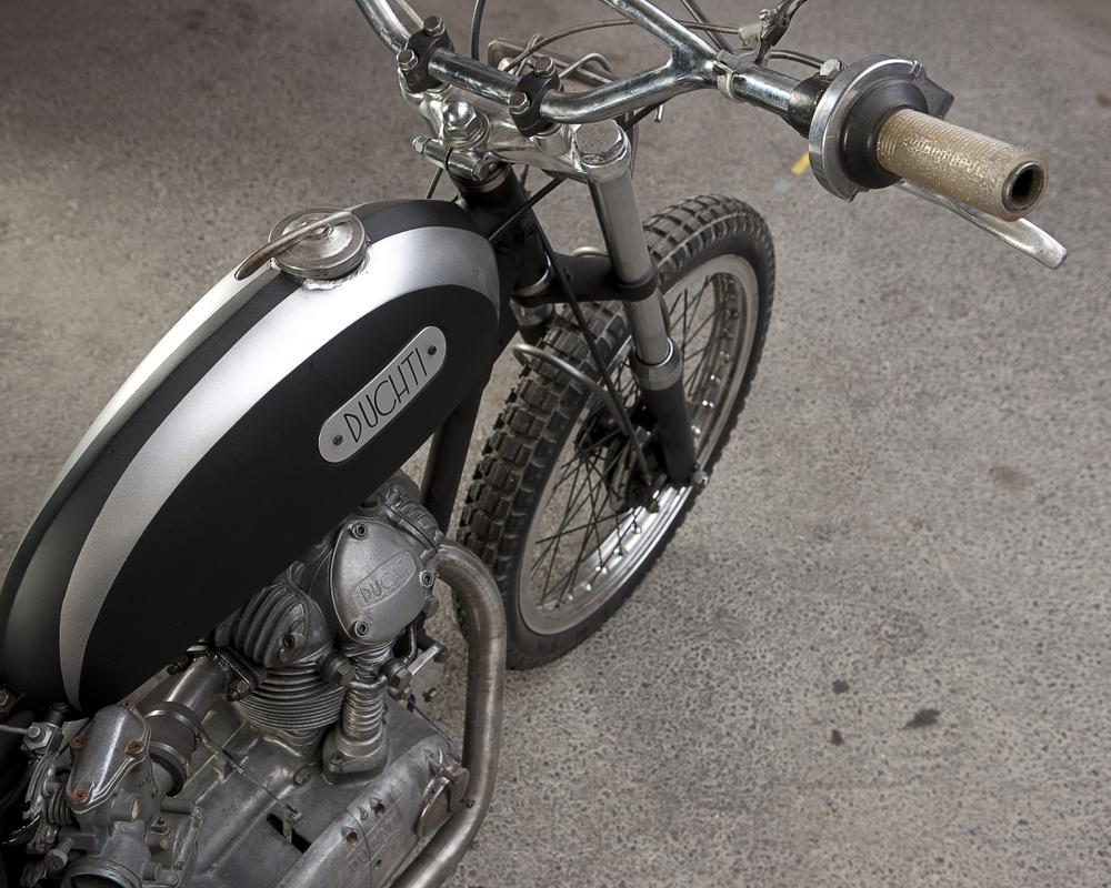 OneMotorcycle__1023.jpg