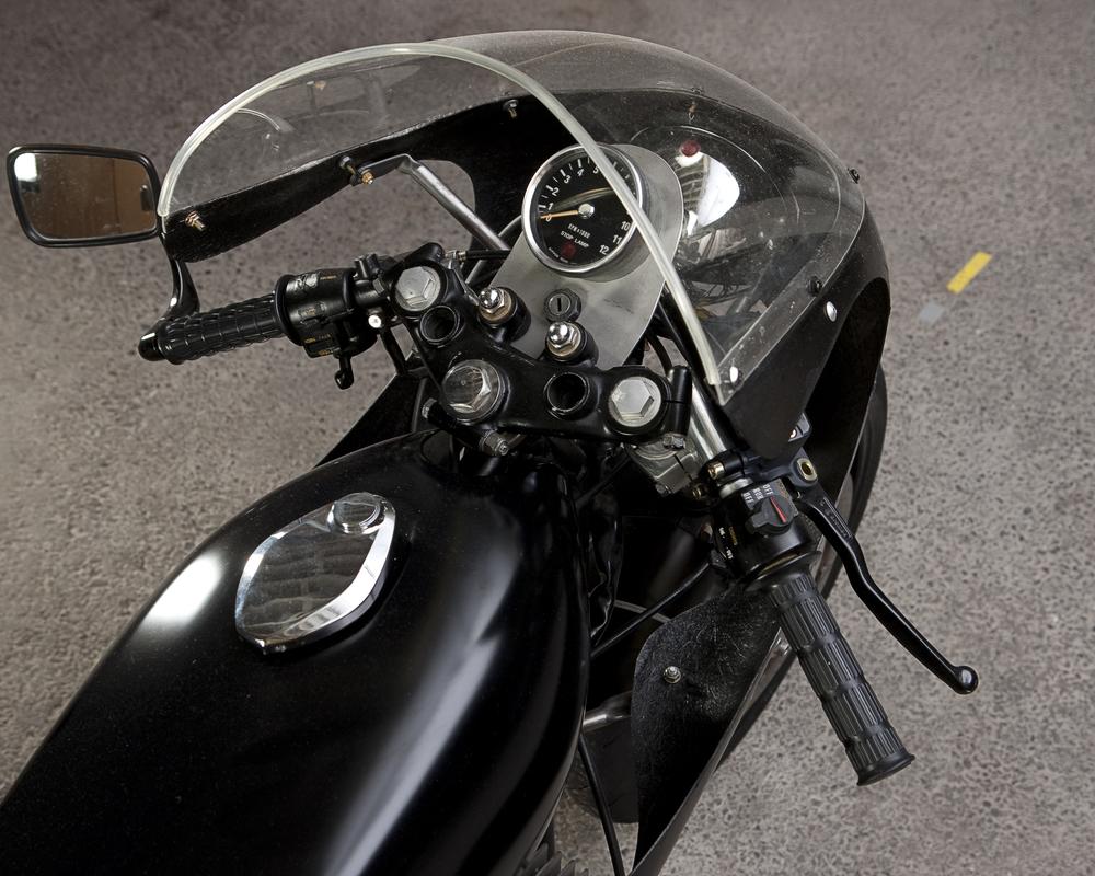 OneMotorcycle__0987.jpg
