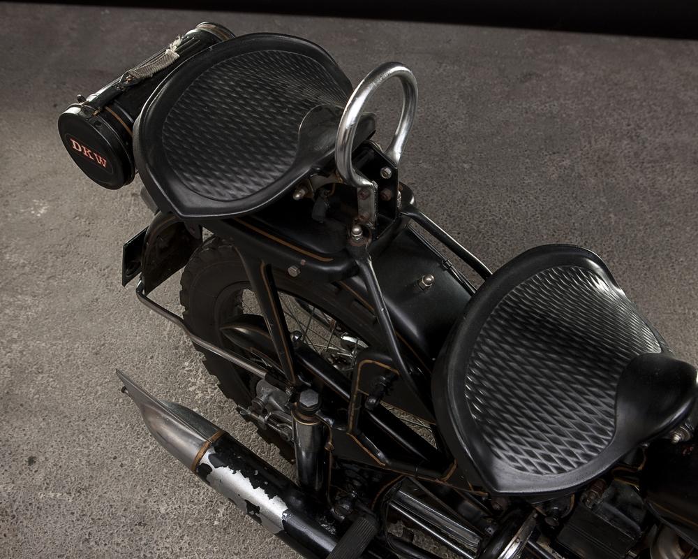 OneMotorcycle__0935.jpg