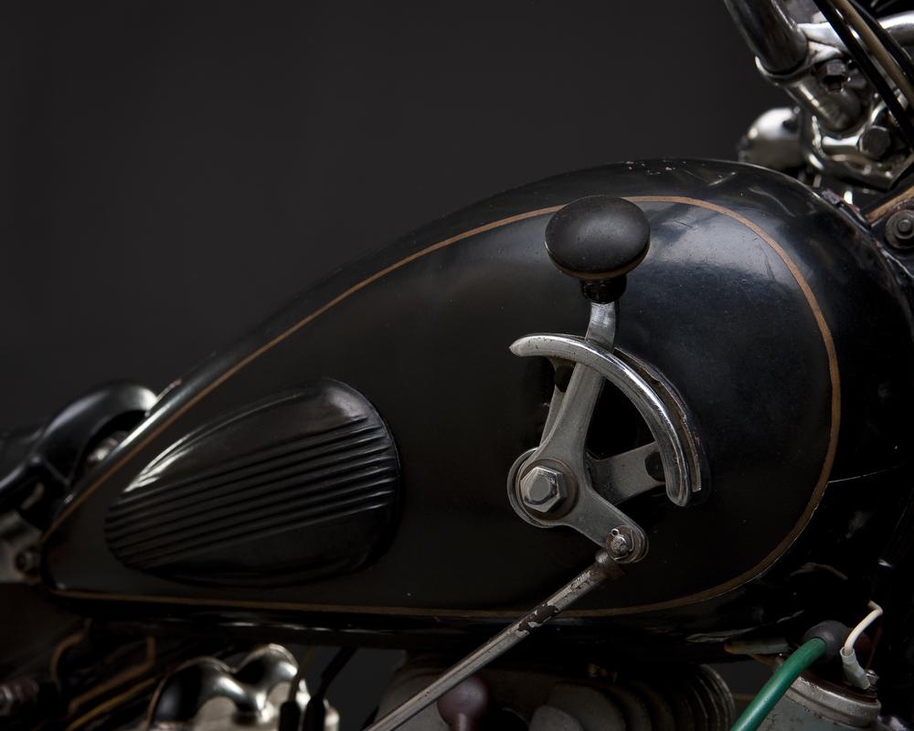 OneMotorcycle__0924.jpg