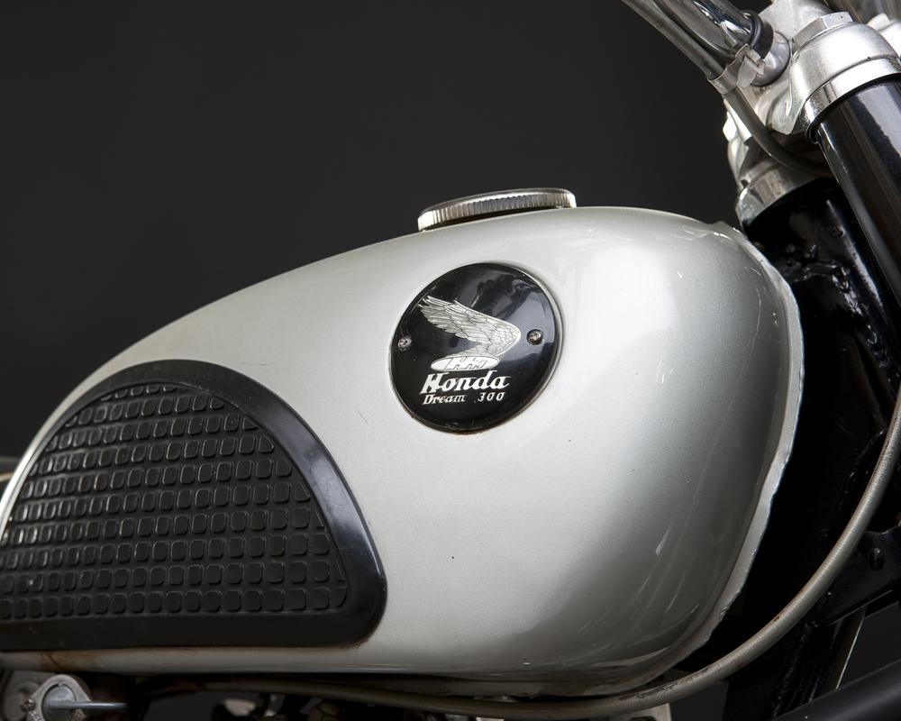 OneMotorcycle__0818.jpg