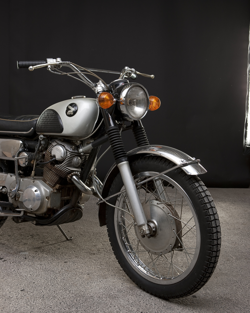 OneMotorcycle__0814.jpg
