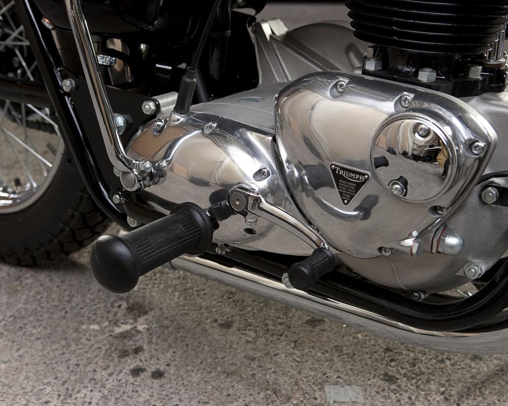 OneMotorcycle__0862.jpg