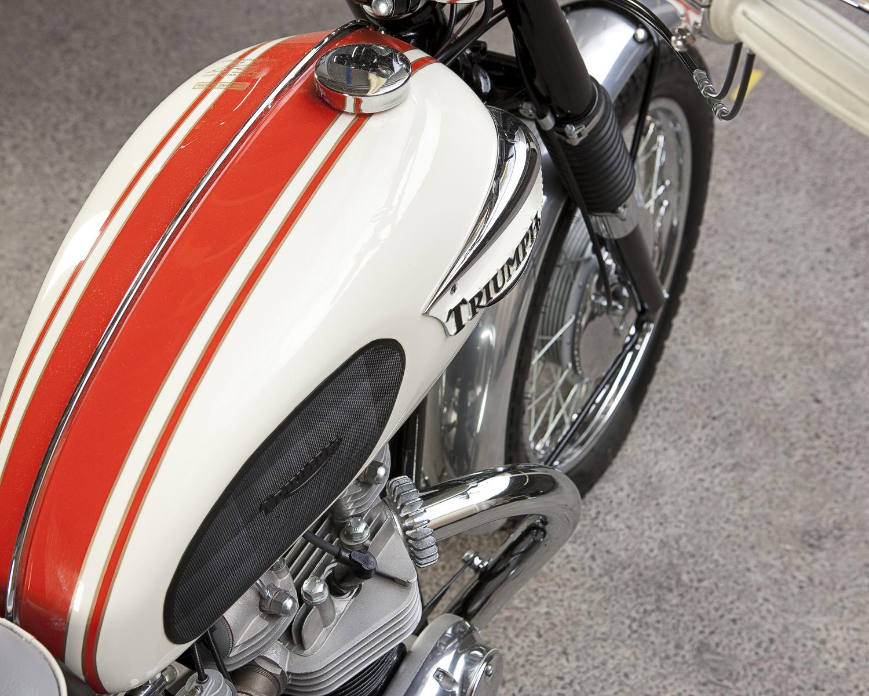 OneMotorcycle__0858.jpg