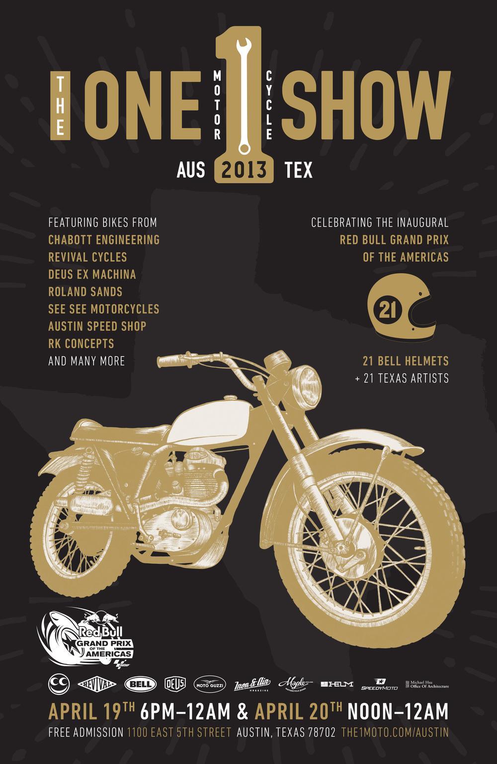 TheOneShow_Austin-2013_Poster.jpg
