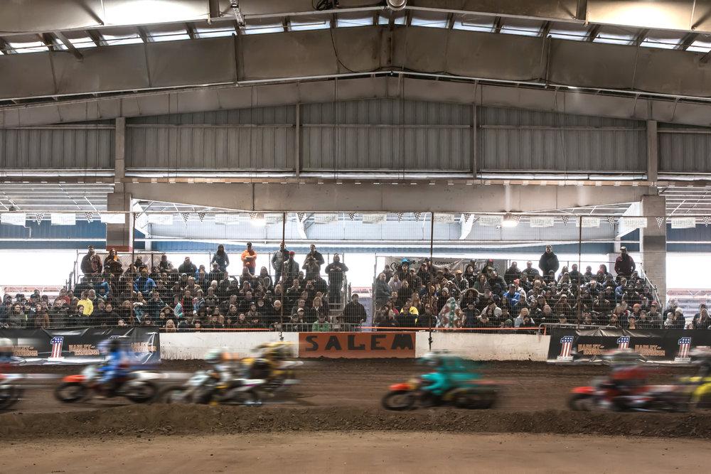 Flat Track Race_01.jpg