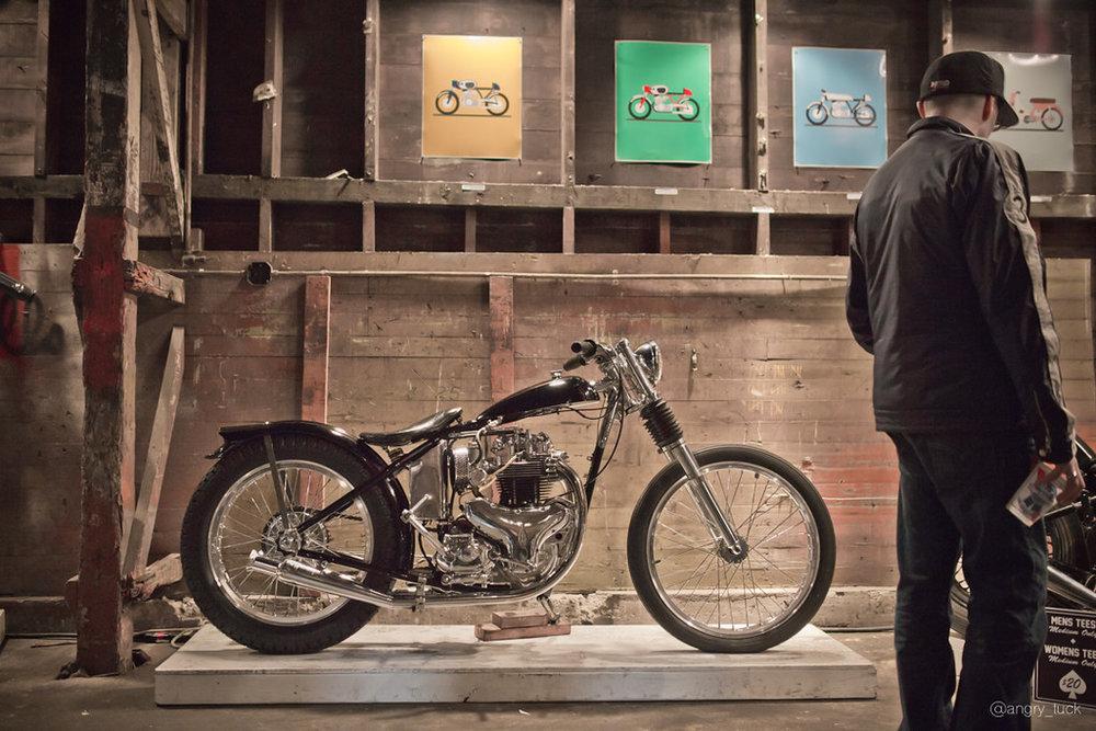 the One Moto Show 2016-0732-XL.jpg