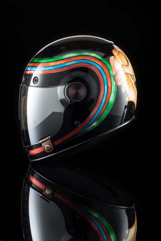 21-helmets-p-farrell-7815.jpg