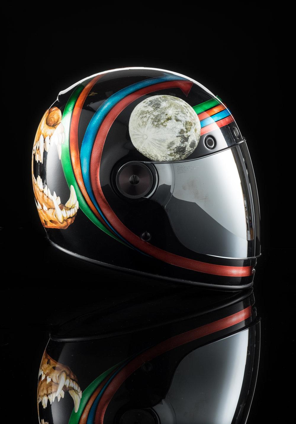 21-helmets-p-farrell-7818.jpg