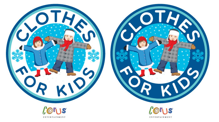 Clothes4Kids_logo2014.jpg