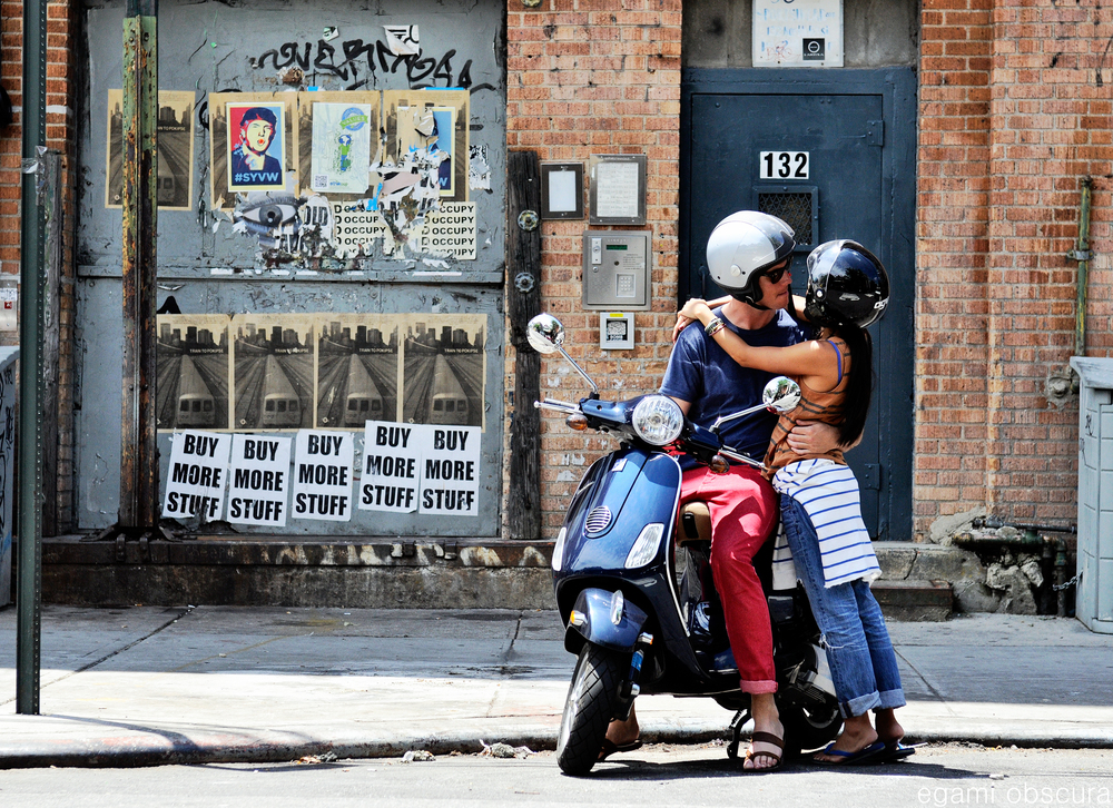 hipster love.jpg