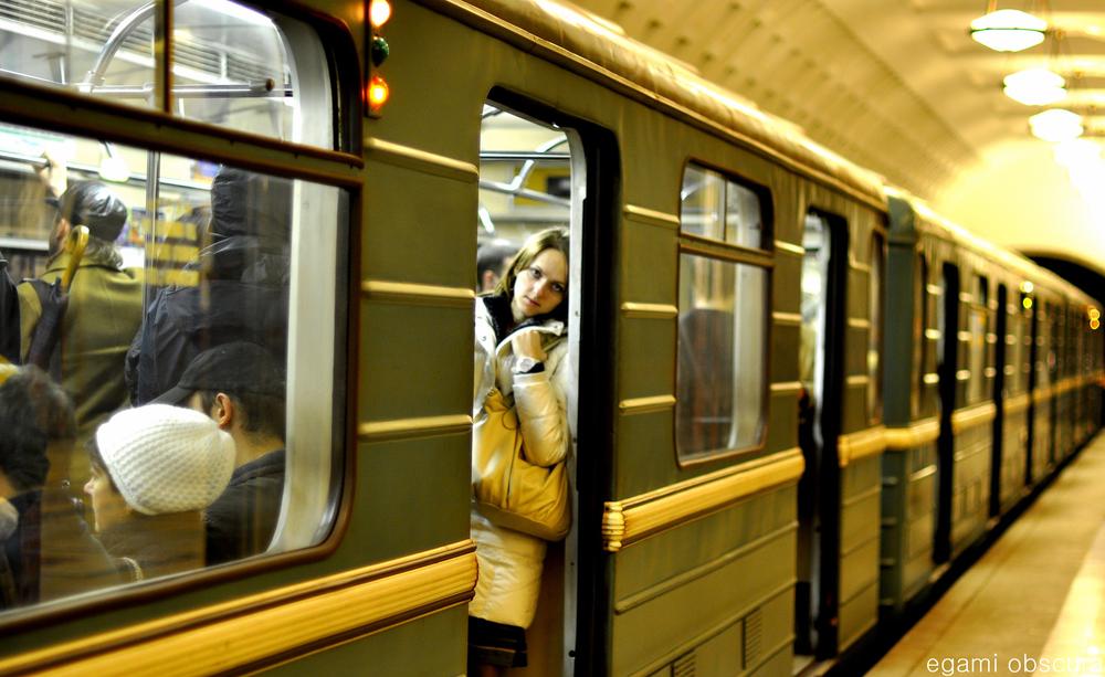 moscow train.jpg