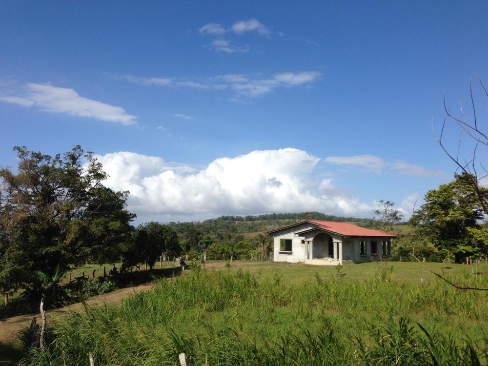 Ciudad Quesada Costa Rica