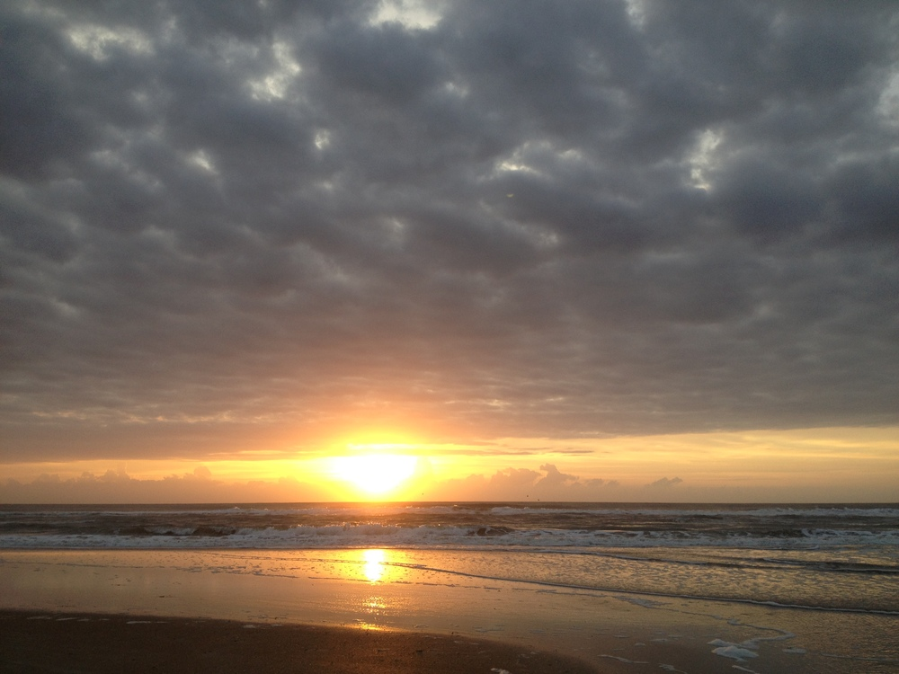 Sunrise St. Augustine April.jpg