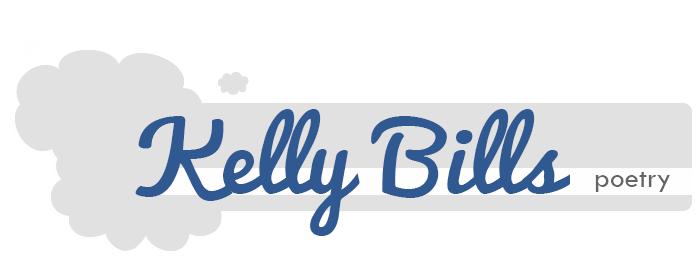 Kelly Bills