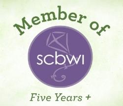 scbwi_member