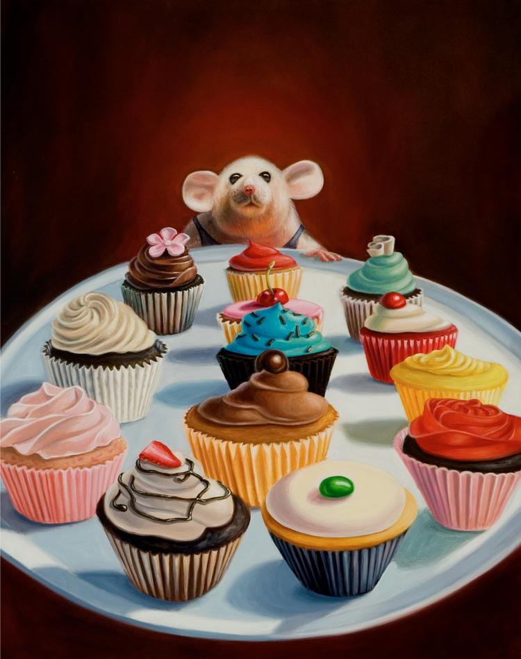 mouse 11.53.42 AM.jpg