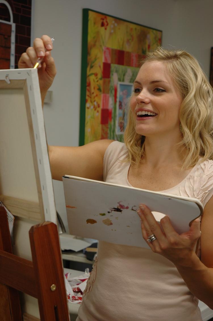 Whitney Student Pic.JPG