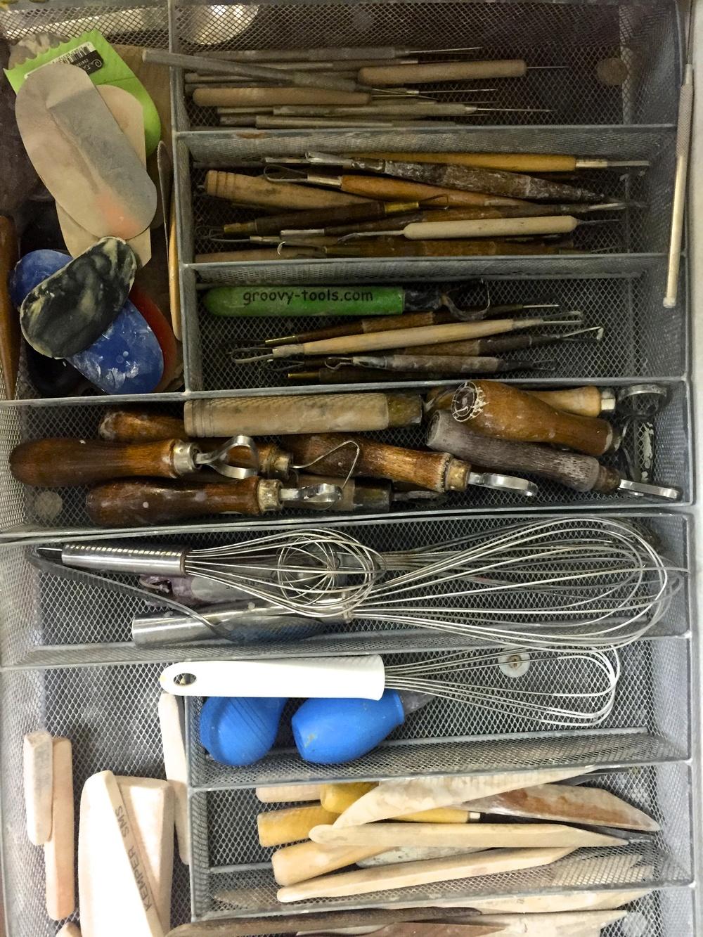 Clay tools.jpg