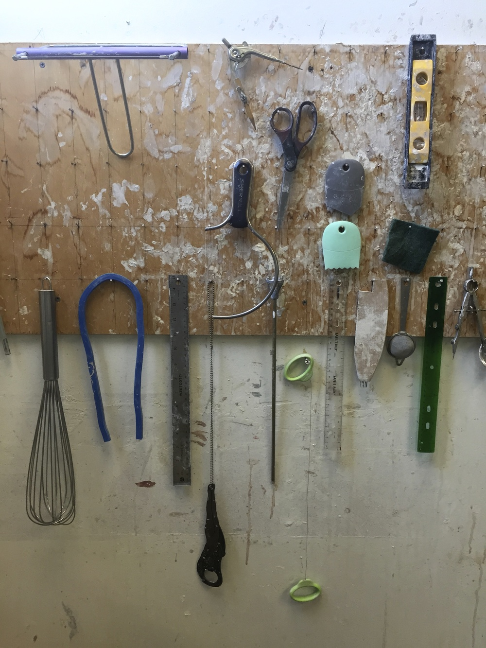 Hanging tools.jpg