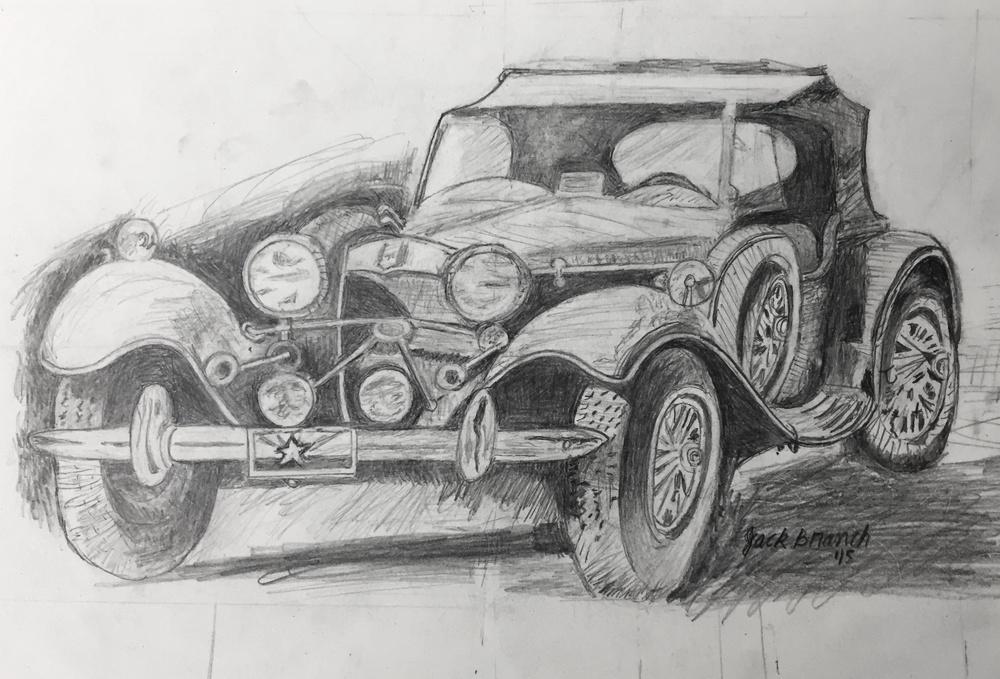 Jack Car.jpg