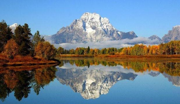 Tetons-in-the-fall.jpg