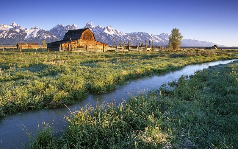 mountains landscapes wyoming tetons 1920x1200 wallpaper_www.wallpaperhi.com_20.jpg