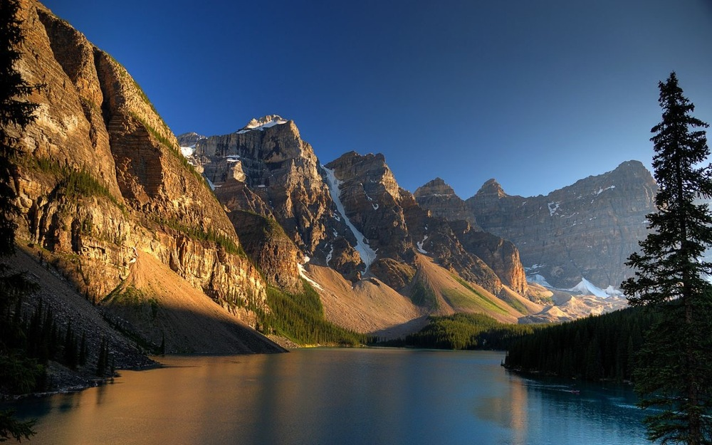 Lake-Wallpapers-Canadian-landscape-the-lake-1280x800.jpg