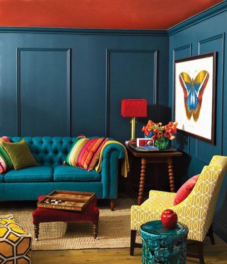 colorfulroom1.jpg